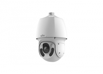 Camera IP Speed dome hồng ngoại 2M.- IPC6222ER-X20P-B