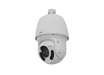 Camera IP Speed dome hồng ngoại 2M. - IPC6222ER-X30P-B