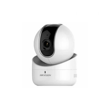 Camera IP Robot 1MP wifi xoay 4 chiều - DS-2CV2Q01EFD-IW