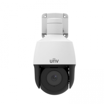Camera IP Speed Dome hồng ngoại 2MP UNV IPC672LR-ADUPKF40