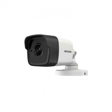 CAMERA HD-TVI 2 MP (D8T) STARLIGHT - DS-2CE16D8T-ITPF