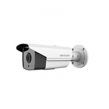 CAMERA HD TVI 2MP - DS-2CE16D0T-IT5