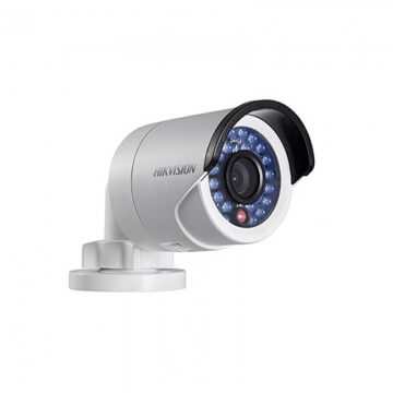 CAMERA HD TVI 2MP - DS-2CE16D0T-IRP