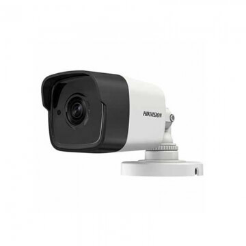 CAMERA HD TVI 3MP - (F1T) - DS-2CE16F1T-IT