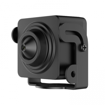 Camera IP bí mật 1MP HG21-2CD2D11G0-D/NF
