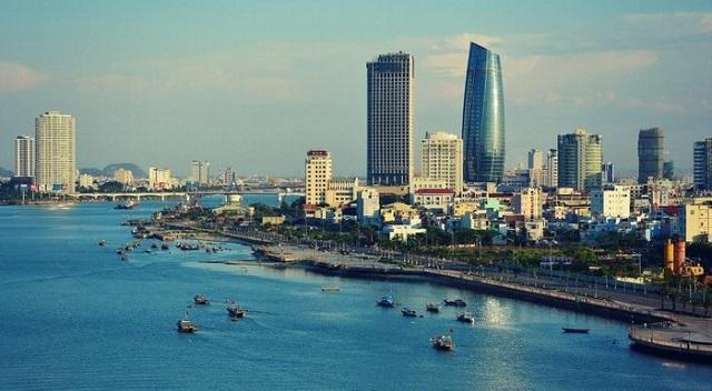 Tầm quan trọng của lắp camera uniview tại Đà Nẵng